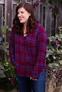 Allison Tolman Picture