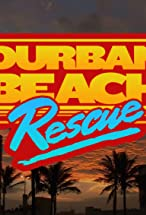 Primary image for Durban Beach Rescue
