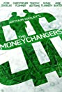 Arthur Hailey's the Moneychangers (1976) Poster