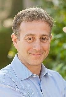 Jake Wachtel Picture