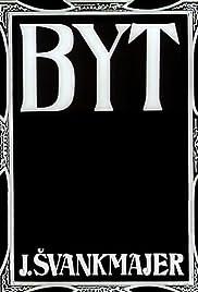 Byt Poster