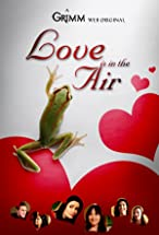 Primary image for Grimm: Love Is in the Air