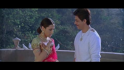 3 Paheli Movie English Subtitles Download Torrent
