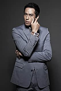 Aktori Kaiser Chuang