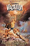 National Lampoon's 'Vacation' Heads to Broadway