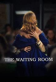 Erotic Tales: The Waiting Room Poster