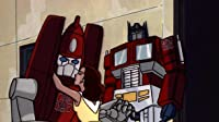The Girl Who Loved Powerglide