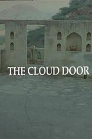 The Cloud Door Poster & The Cloud Door (1994) - IMDb