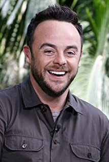 Anthony McPartlin Picture