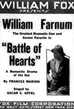 The Battle of Hearts
