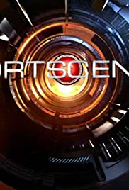 SportsCenter Poster - TV Show Forum, Cast, Reviews