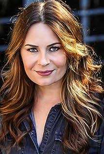 Sarah Kryszak Picture