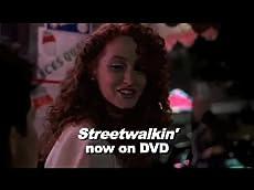 Streetwalkin'