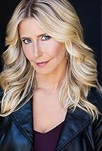 Tina Morasco's primary photo