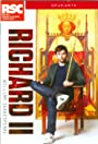Royal Shakespeare Company: Richard II