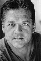 Bradley Lavelle's primary photo