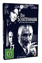 Primary image for Der Schattenmann