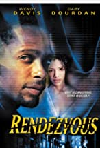 Primary image for Rendezvous