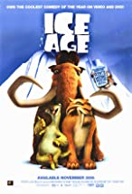 Primary image for Ice Age