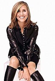 Hottest Headlines with Pop Star Debbie Gibson & Destiny's Child Singer Michelle Williams/Brad Garrett/Lies About Dieting Poster