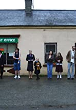 Why the Irish Dance That Way