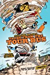 Mike Judge Taps George Clinton for 'Tales From the Tour Bus' Season Two