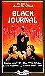 Gran bollito (1979) Poster