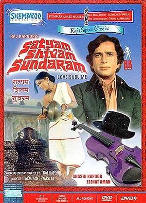 Satyam Shivam Sundaram watch online