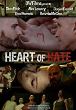 Heart of Hate