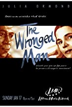 Primary image for The Wronged Man
