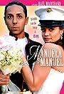 Manuela and Manuel