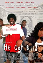 Primary image for He Got Billz