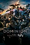 'Dominion' Canceled at Syfy After 2 Seasons
