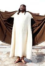 Primary image for Black Jesus