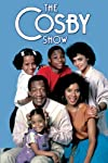 The Cosby Show (1984)