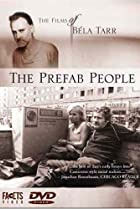 The Prefab People (1982) Poster