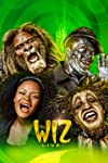 'The Wiz Live' Ratings Strong: NBC Musical Draws More Than 11 Million Viewers