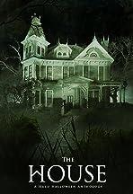 The House: A Hulu Halloween Anthology