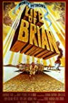 Trafalgar Releasing Scoops 'Monty Python's Life of Brian' Ahead of Anniversary (Exclusive)