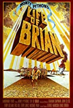 Primary image for Life of Brian