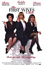 Primary image for The First Wives Club