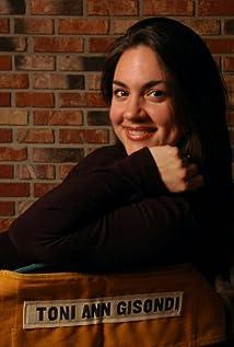 Toni Ann Gisondi Picture