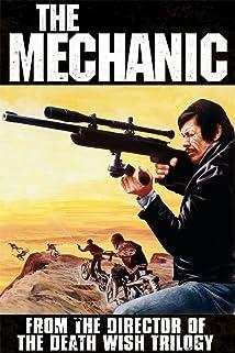 The Mechanic 2 Online