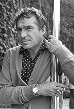 Ugo Tognazzi's primary photo