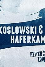 Primary image for Koslowski & Haferkamp