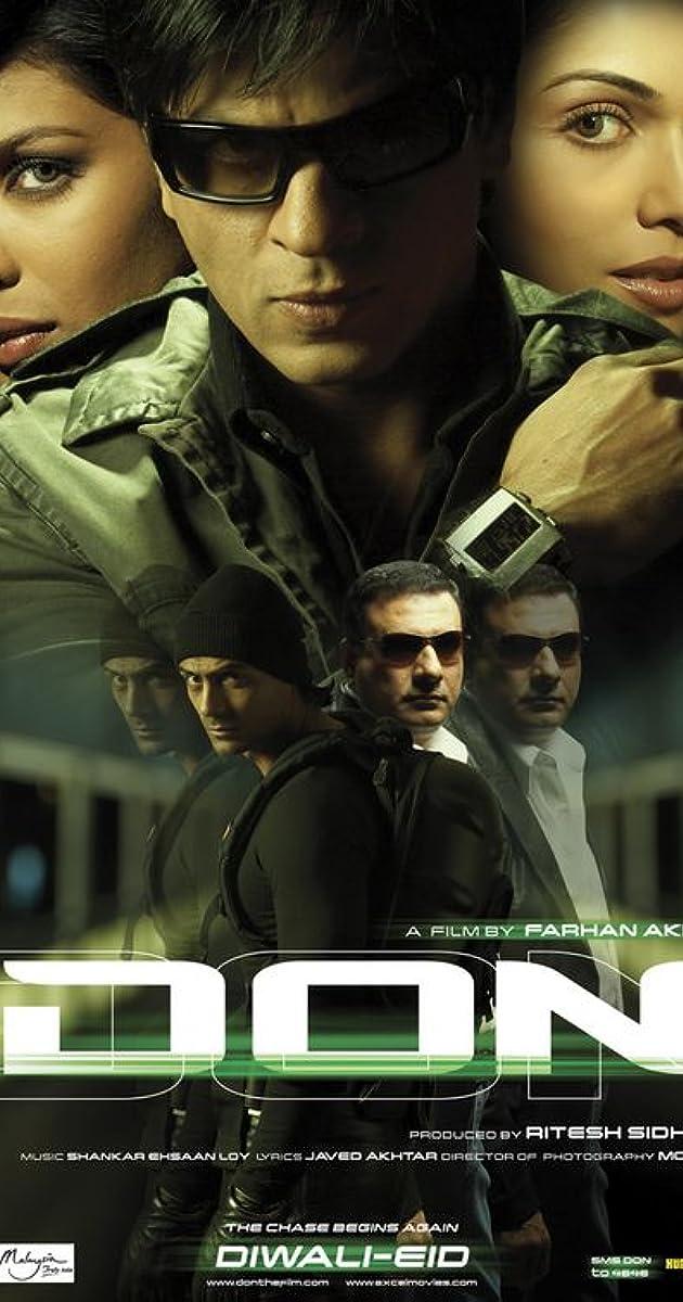 A Decent Arrangement Telugu Movie Download Dvdrip Torrent