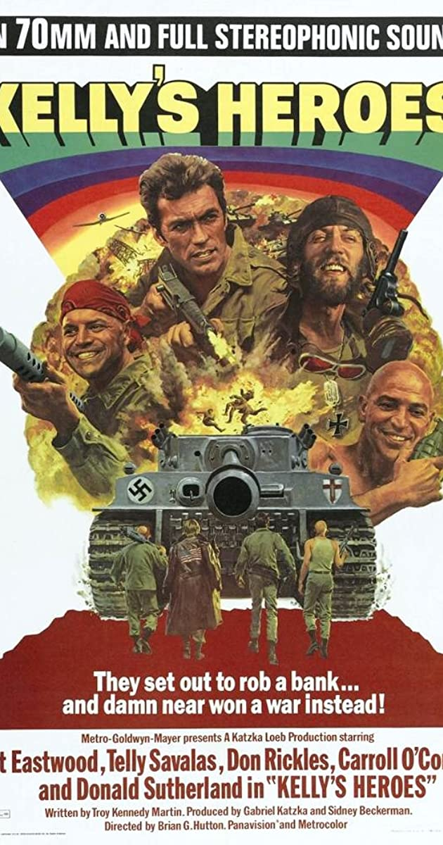 S Movies List Imdb