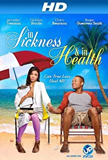 In Sickness and in Health (TV Movie 2012) - IMDb