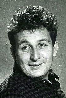 Jacques Fabbri Picture