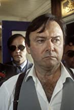 Tony Doyle's primary photo